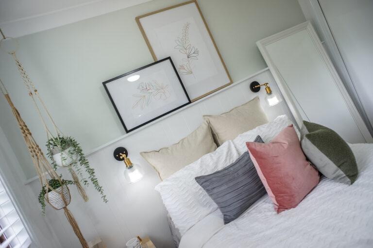 after-3-scandi-boho-bedroom-interior-decorating-sydney