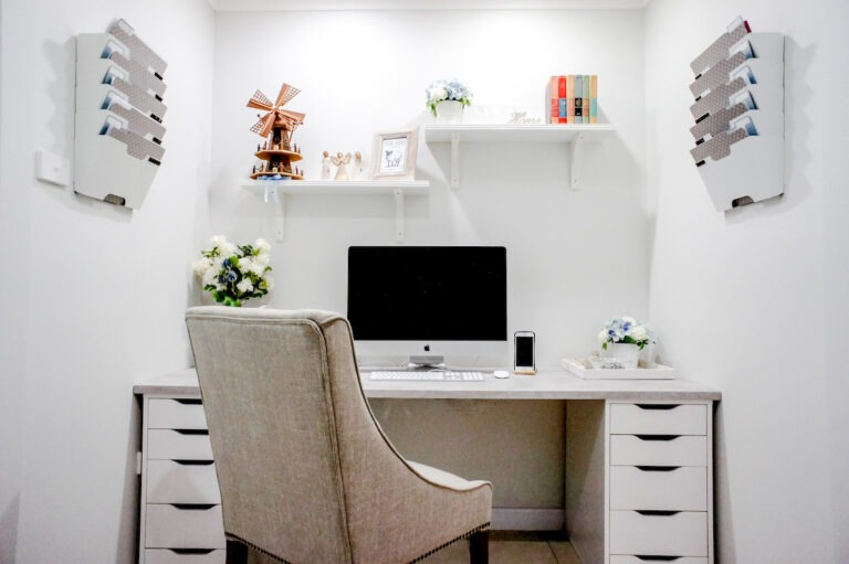 after-hamptons-farmhouse-home-office-interior-decorating-sydney