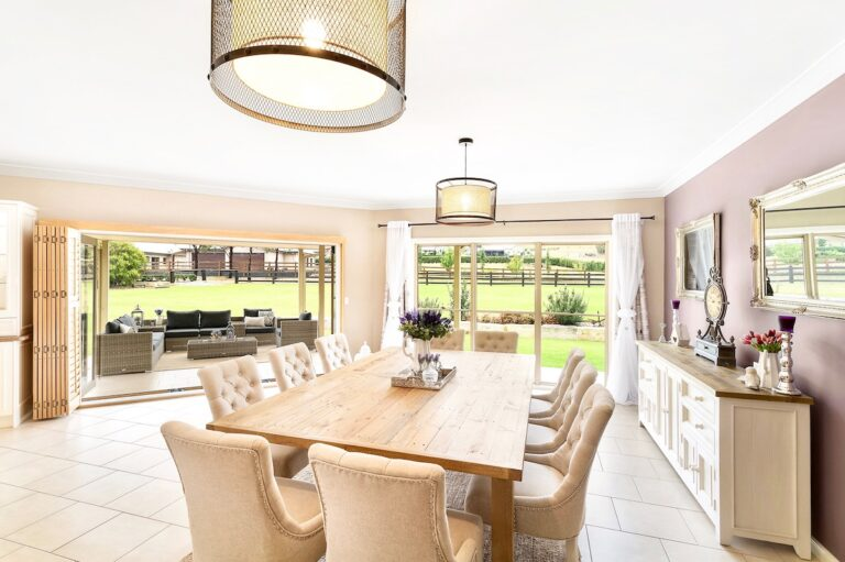 after-provincial-country-interior-design-dining-room-sydney