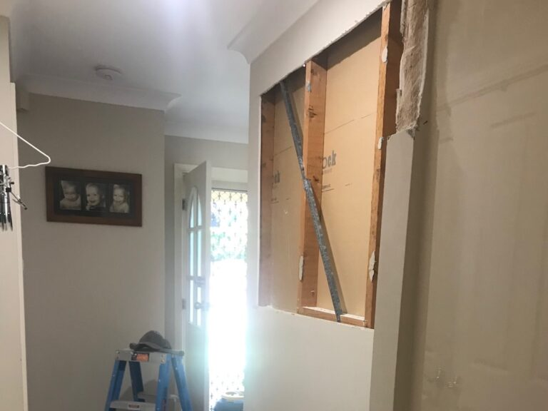 before-hamptons-farmhouse-home-office-interior-decorating-sydney