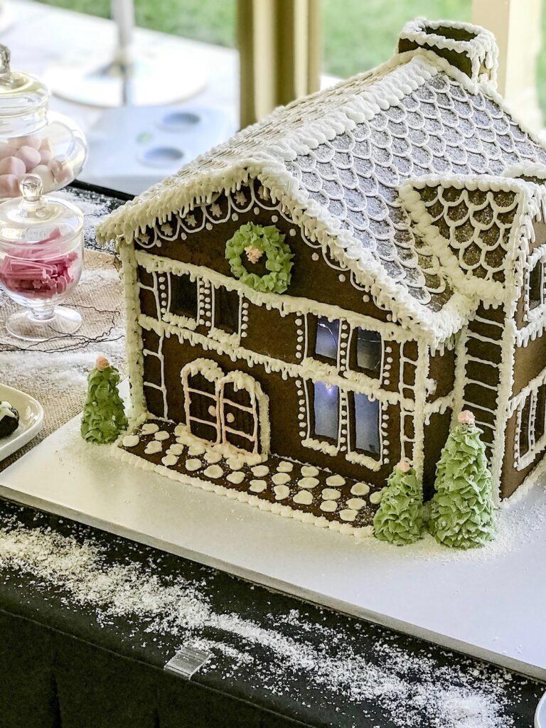 blush-themed-christmas-decorating-desserts-sydney