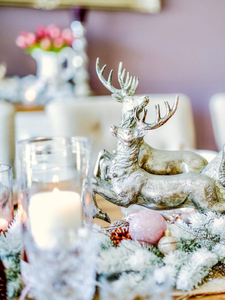 blush-themed-christmas-decorating-reindeer-sydney