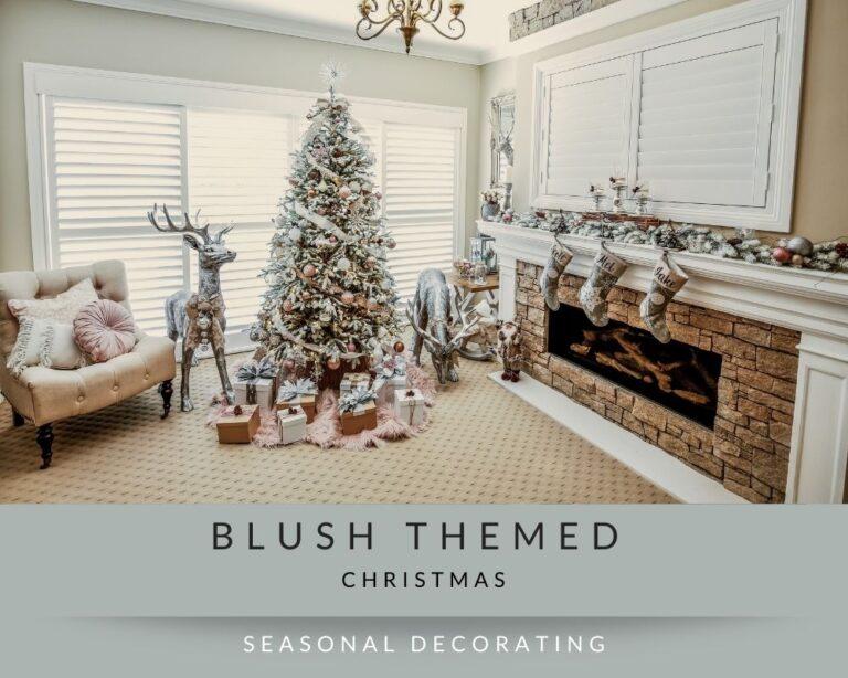 blush-themed-christmas-decorating-sydney