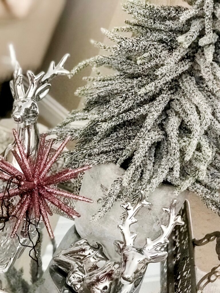 blush-themed-mini-christmas-tree-sydney