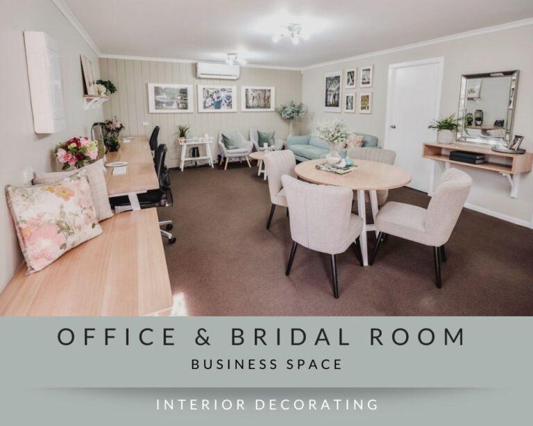 bridal-office-space-interior-deocrator-sydney