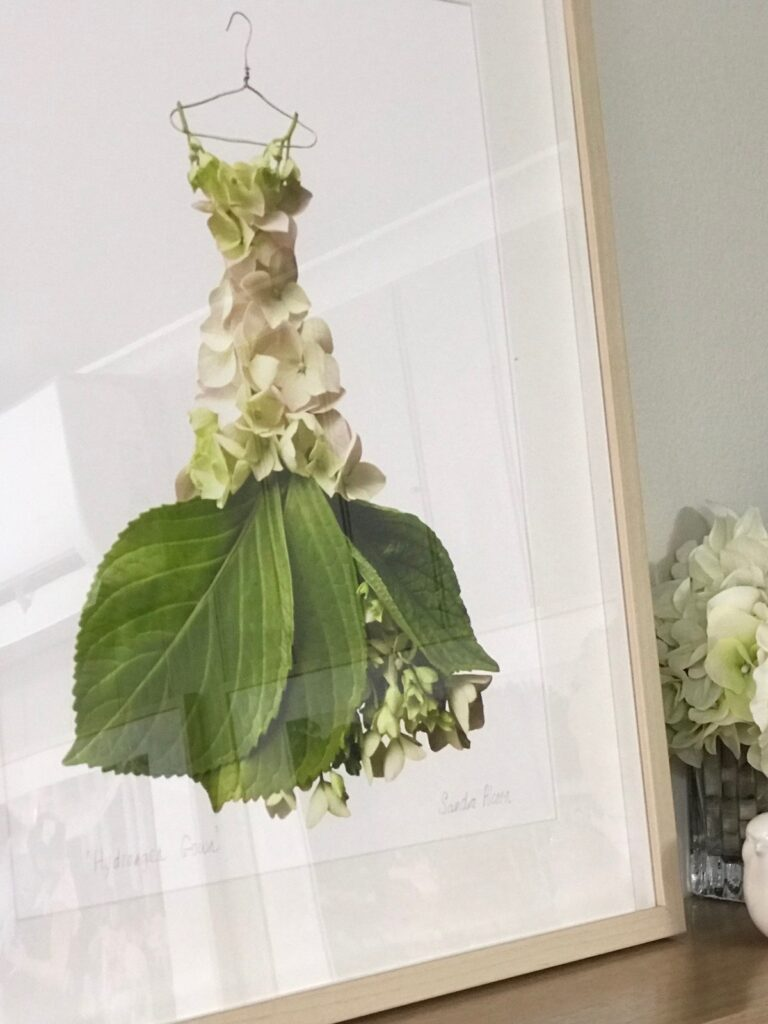 bridal-room-art-styling-interiors-sydney
