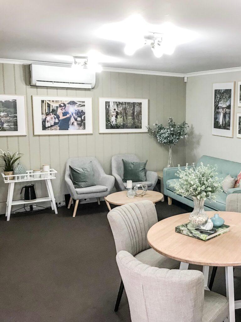 bridal-room-meeting-styling-interiors-sydney