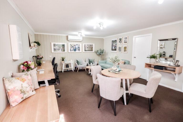 bridal-room-office-styling-interiors-sydney