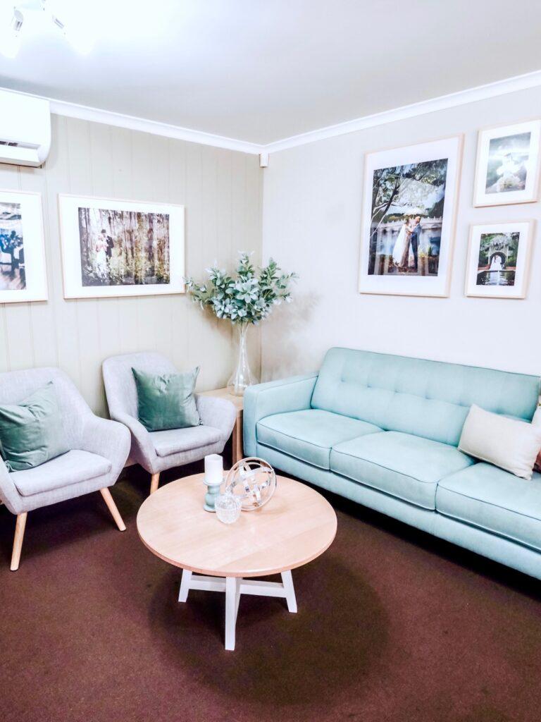 bridal-room-seating-styling-interiors-sydney