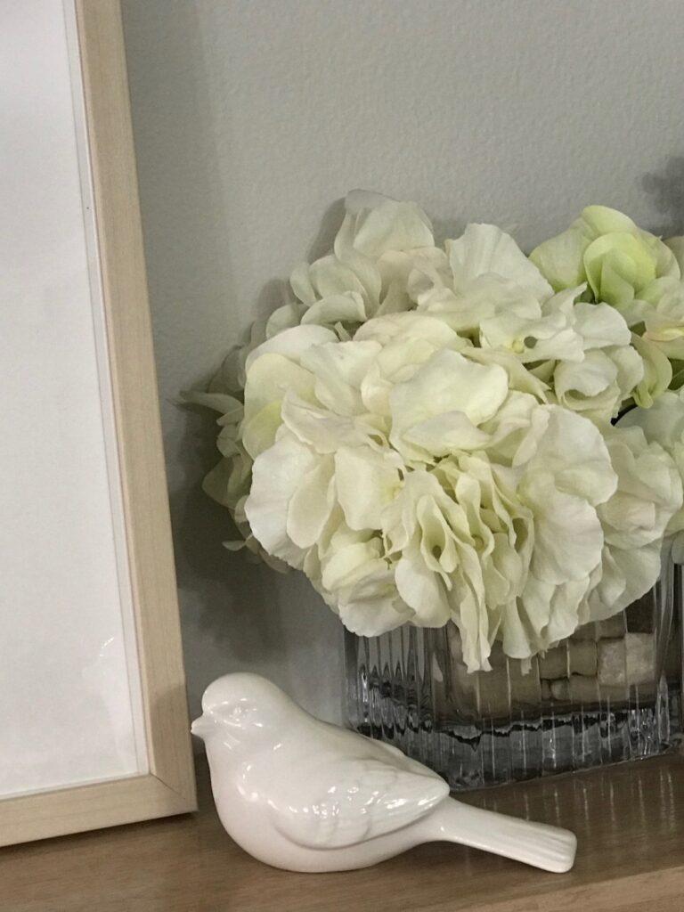 bridal-room-shelf-styling-interiors-sydney