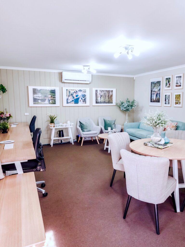 bridal-room-styling-office-interiors-sydney