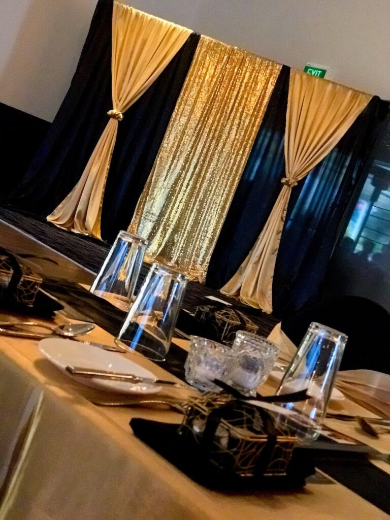 business-event-styling-sydney