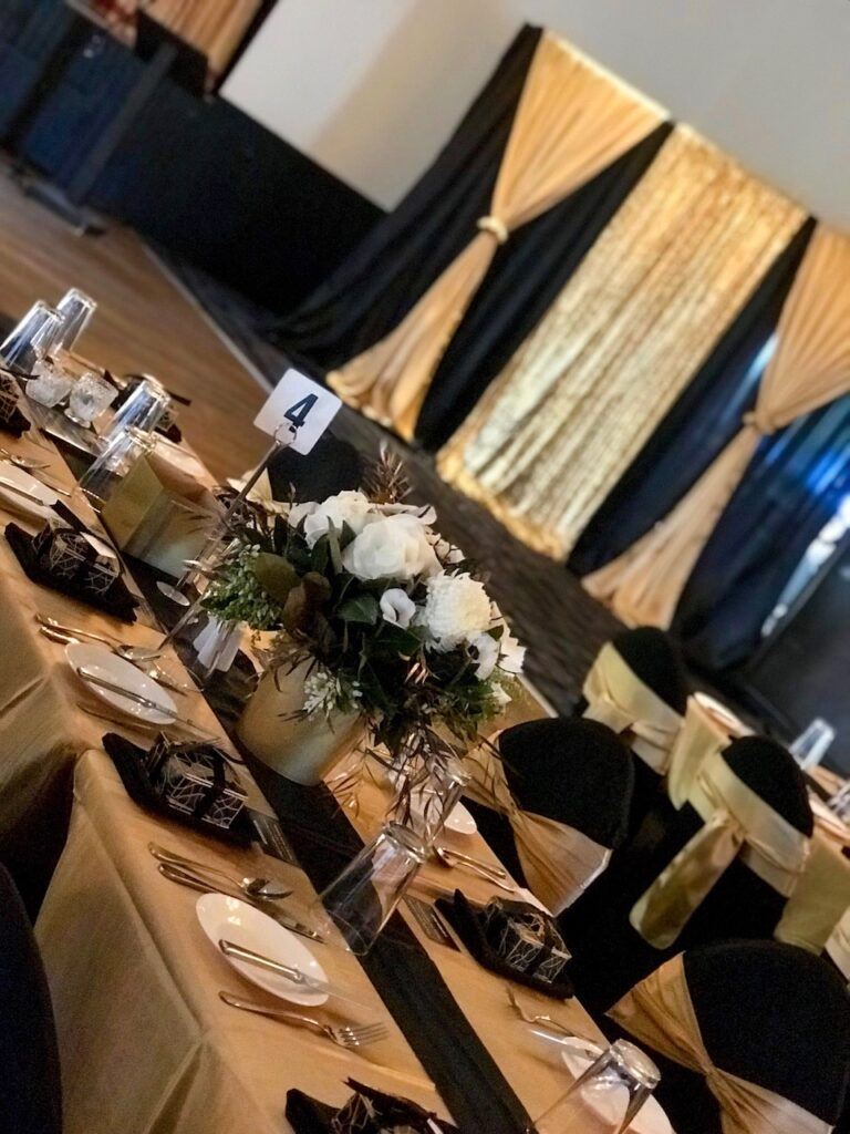 business-event-theming-stylist-sydney