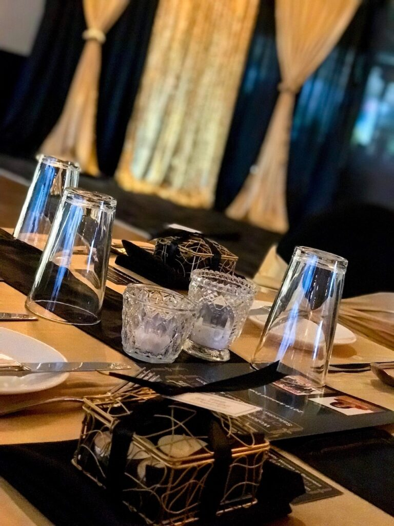 business-event-theming-stylist-wollondilly