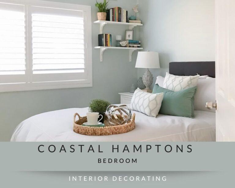 coastal-hamptons-bedroom