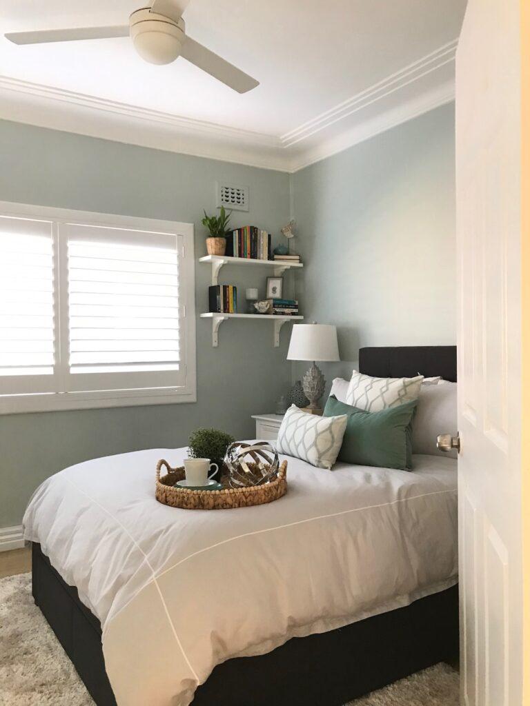 coastal-hamptons-project-bedroom