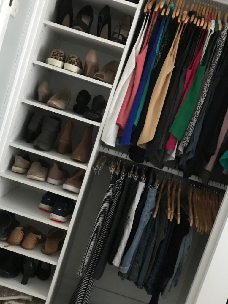 coastal-hamptons-project-internal-wardrobe