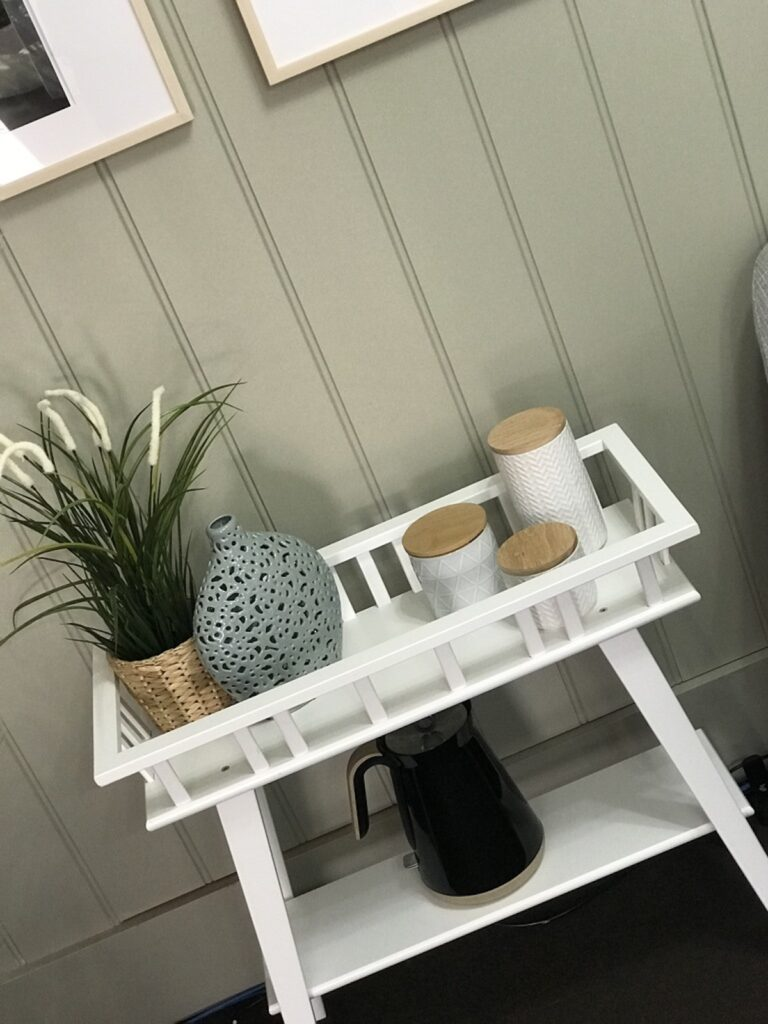 coffee-station-styling-interiors-sydney