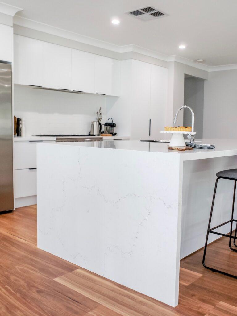 contemporary-minimalist-interior-kitchen-counters-sydney
