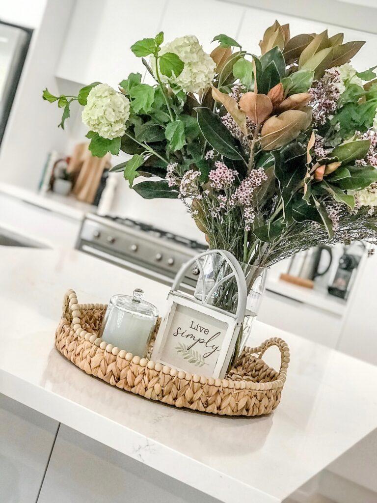 contemporary-minimalist-interior-stylist-sydney