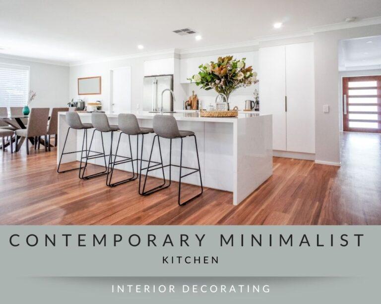 contemporary-minimalist-kitchen-design-sydney