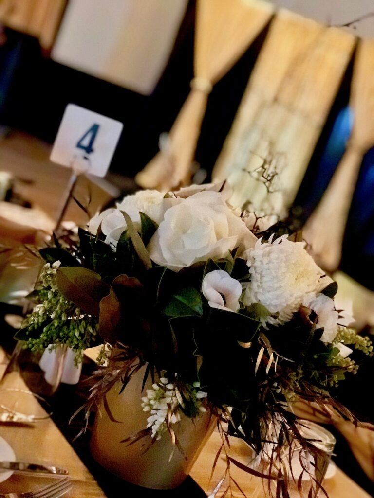 corporate-business-event-styling-sydney