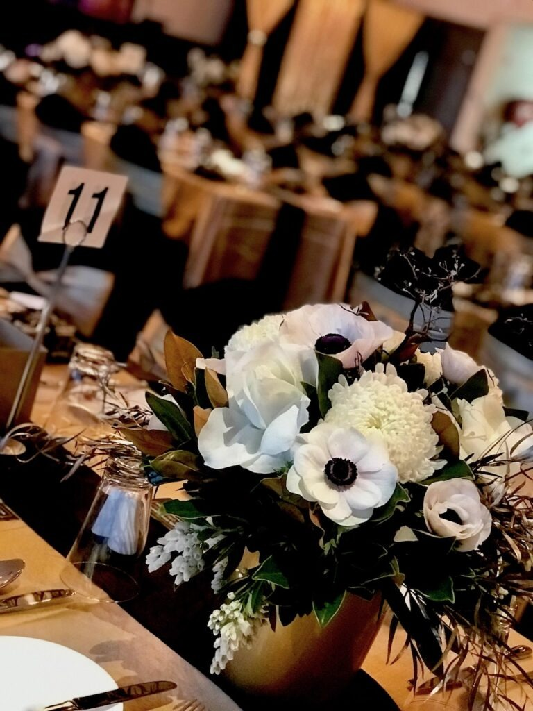 corporate-business-event-theming-styling-wollondilly
