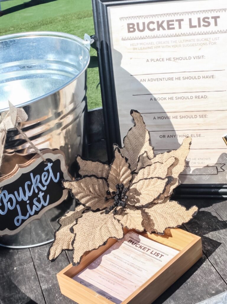country-themed-activities-event-styling-sydney