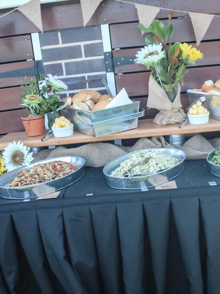 country-themed-event-food-styling-sydney