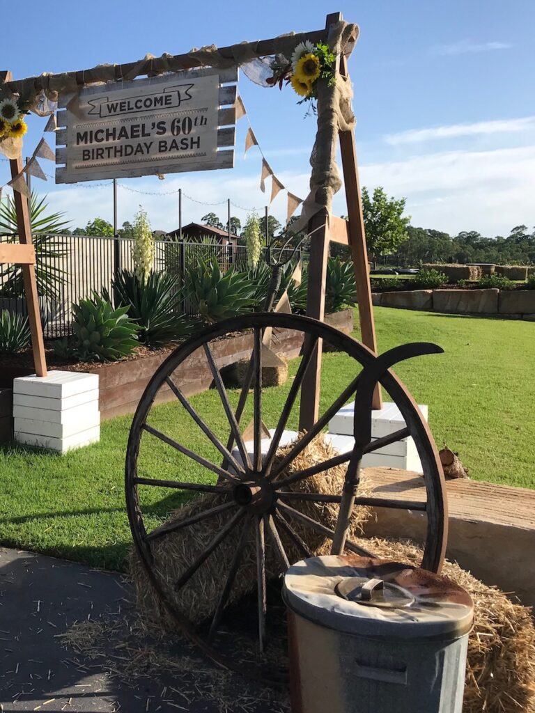 country-themed-event-styling-prop-wollondilly-sydney
