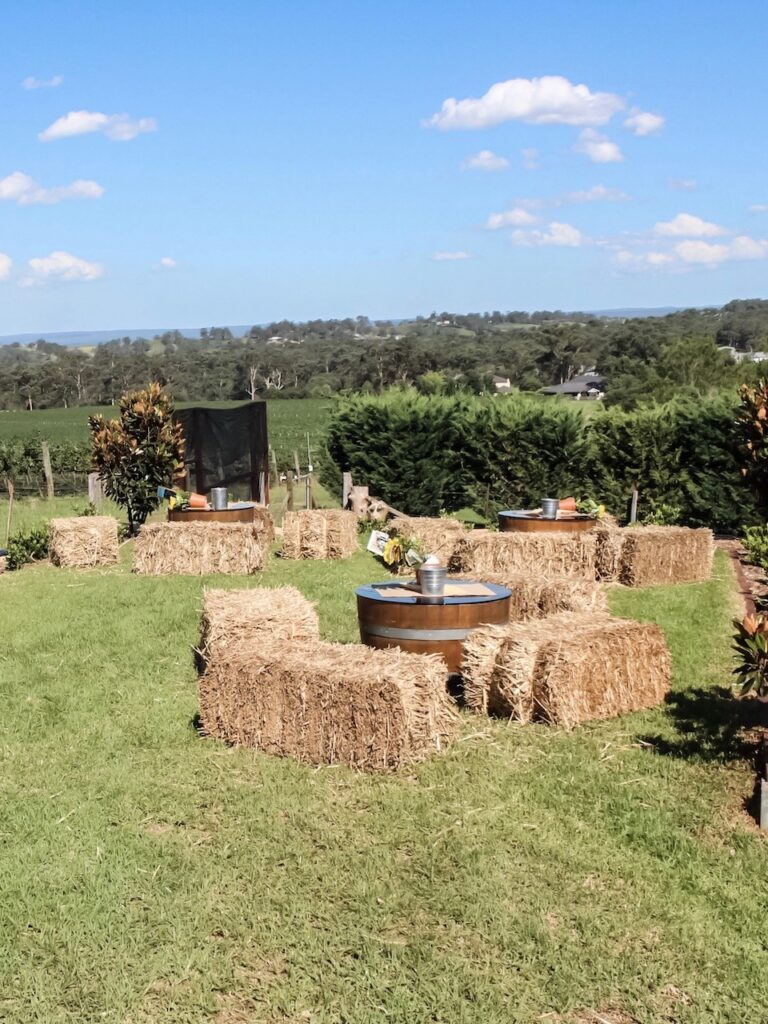 country-themed-event-styling-seating-sydney