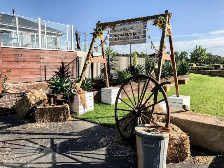 country-themed-event-styling-sydney