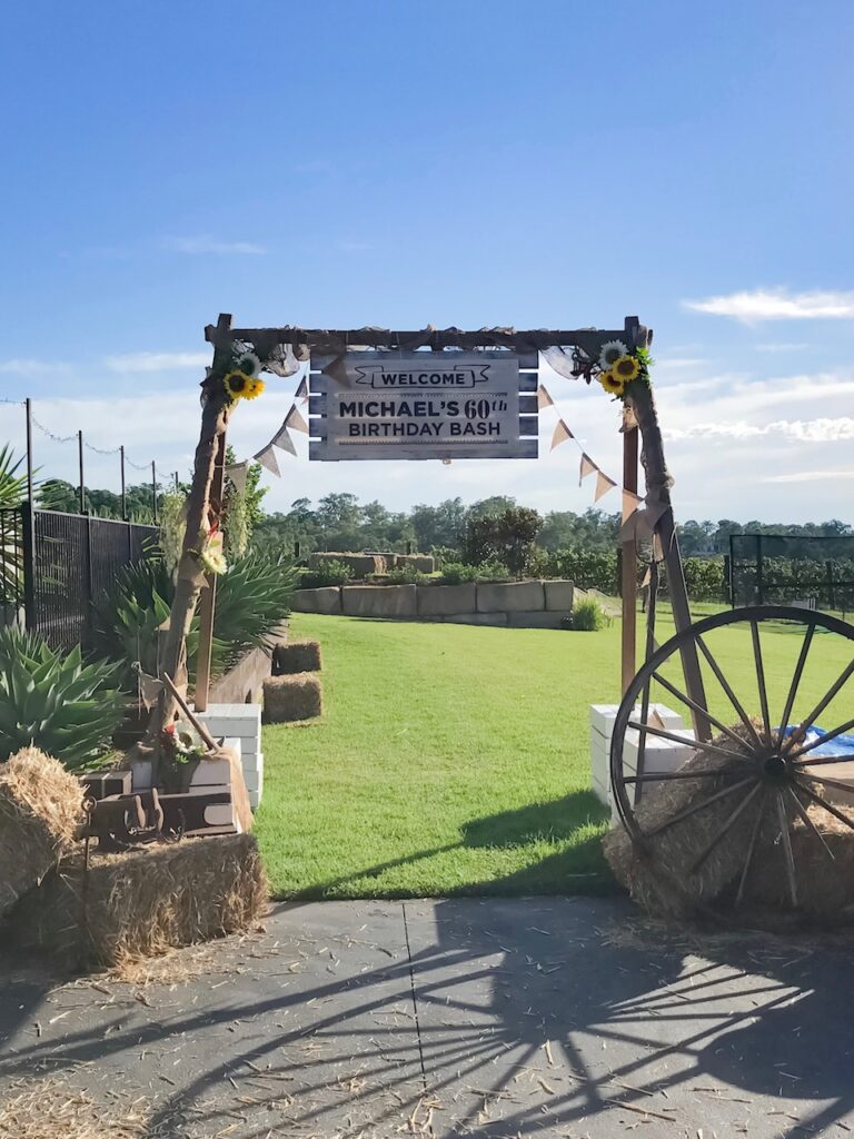 country-themed-event-styling-welcome-arbour-sydney