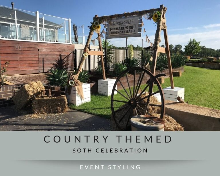 country-themed-event-stylist-sydney