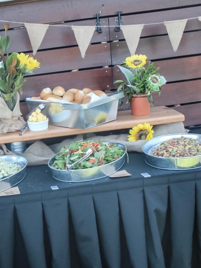 country-themed-food-event-styling-sydney