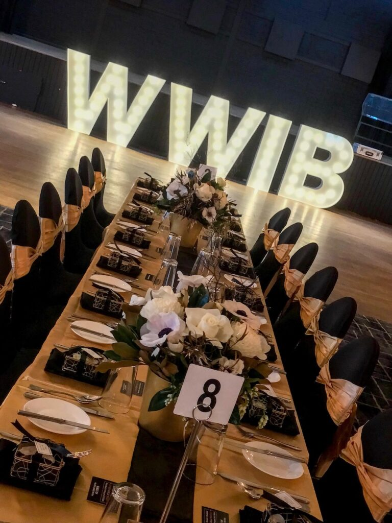 event-business-styling-sydney