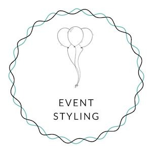 event-styling-reviews
