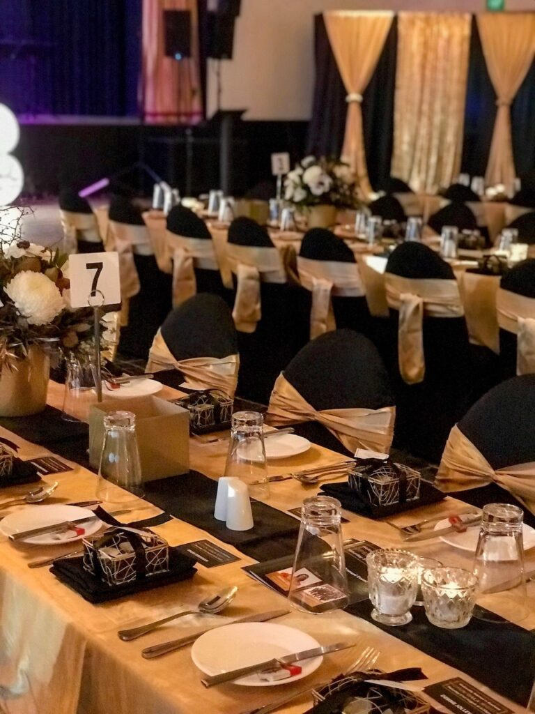event-theme-styling-sydney