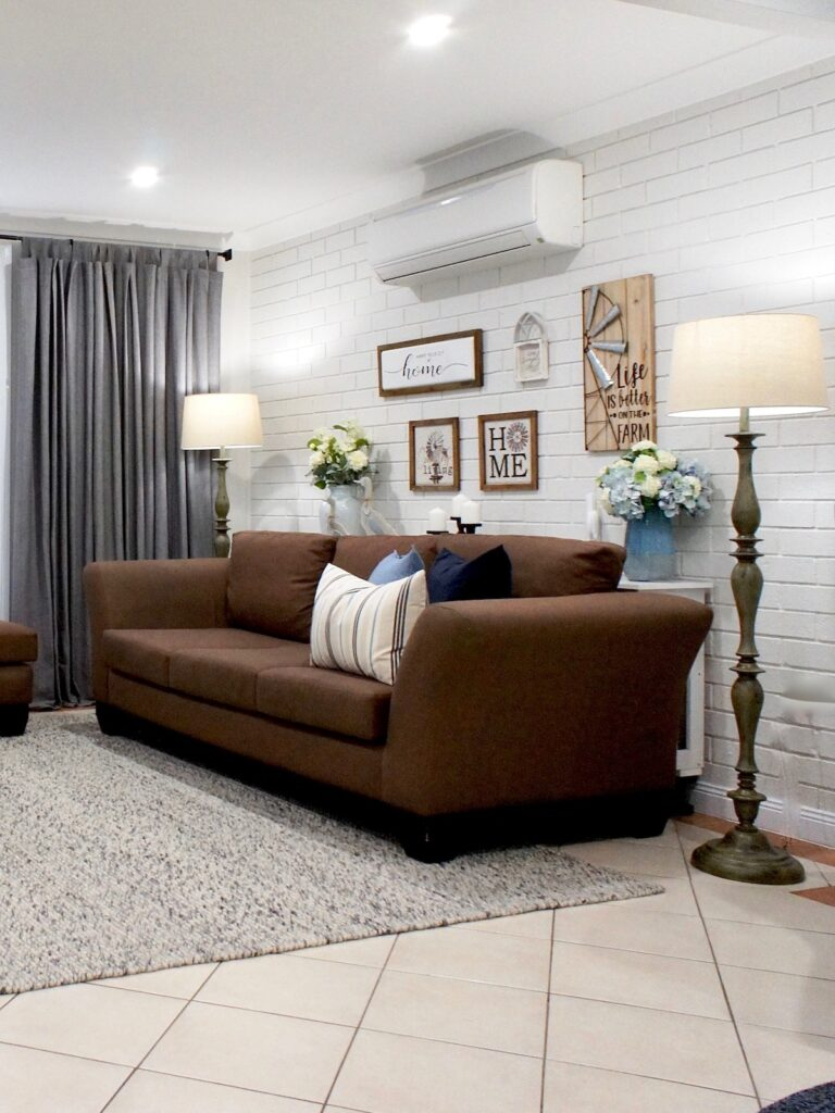 farmhouse-interior-styling-sydney