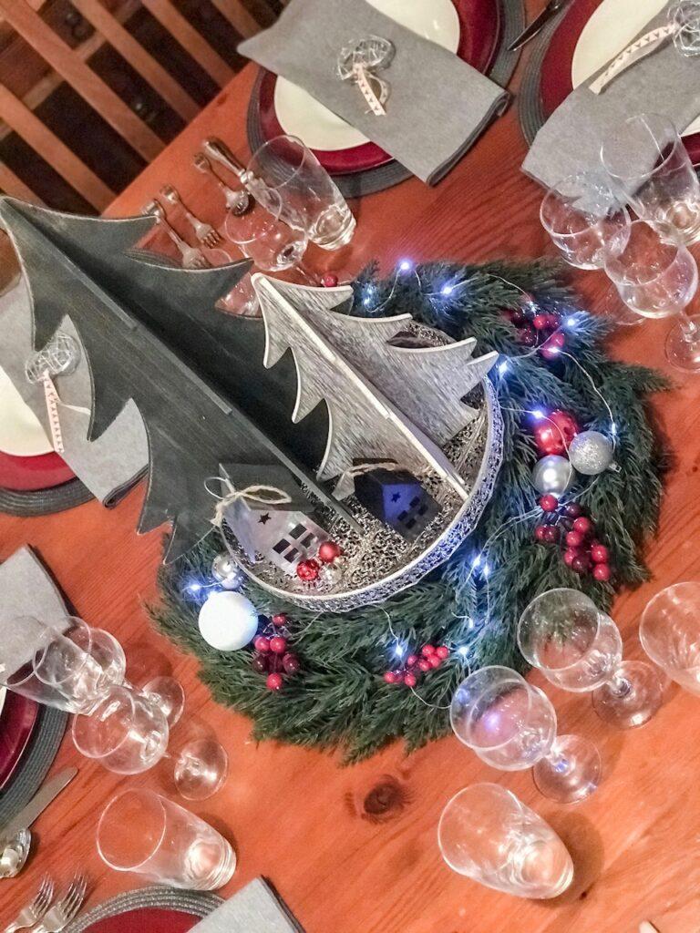 farmhouse-themed-christmas-decorating-centerpiece-sydney
