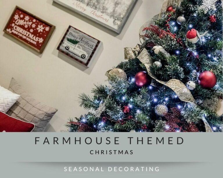 farmhouse-themed-christmas-decorating-sydney