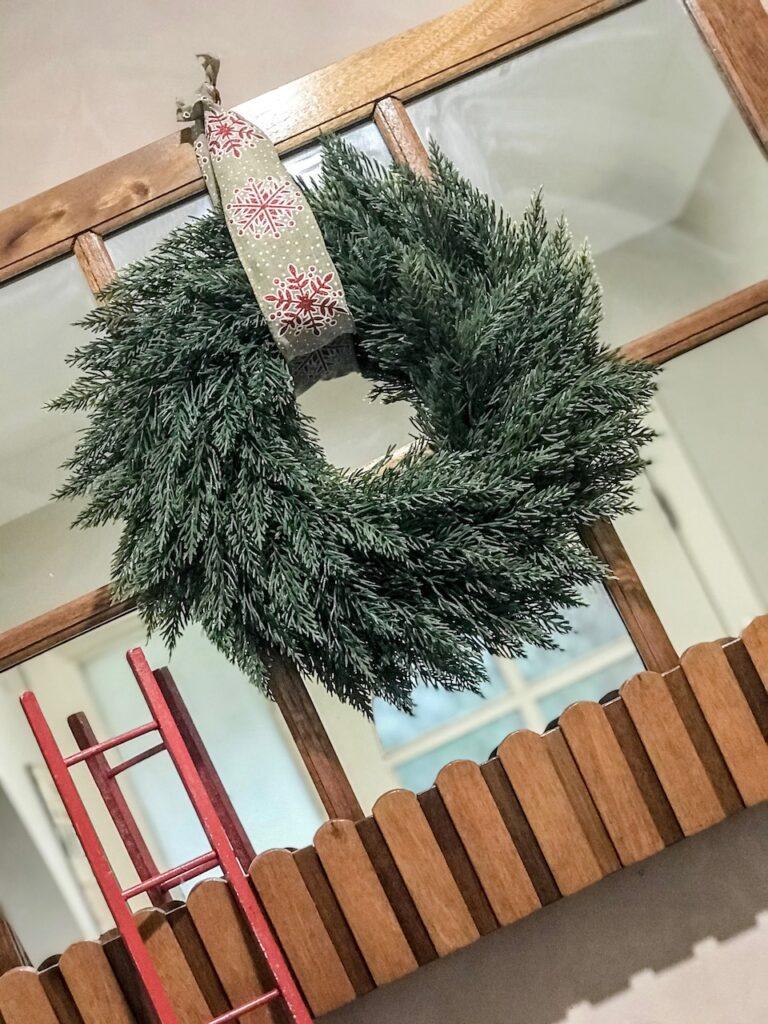 farmhouse-themed-christmas-decorating-wreath-sydney