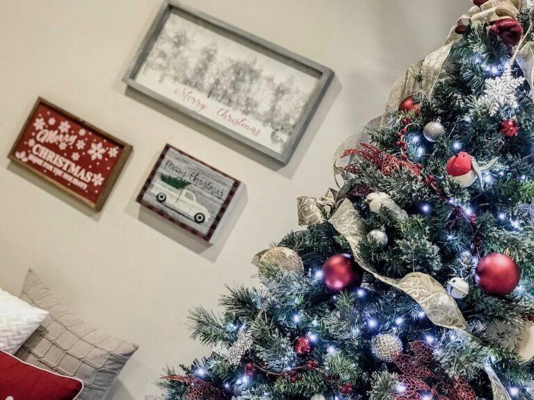 farmhouse-themed-christmas-decorator-sydney