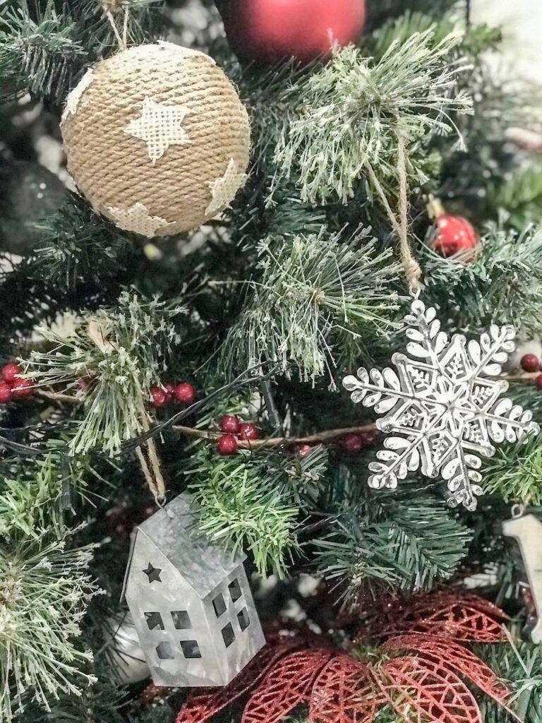 farmhouse-themed-christmas-deocrator-picton-sydney