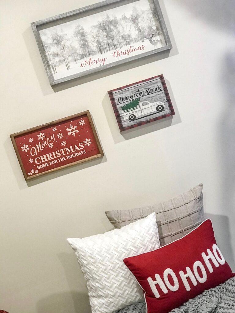 farmhouse-themed-christmas-signs-sydney