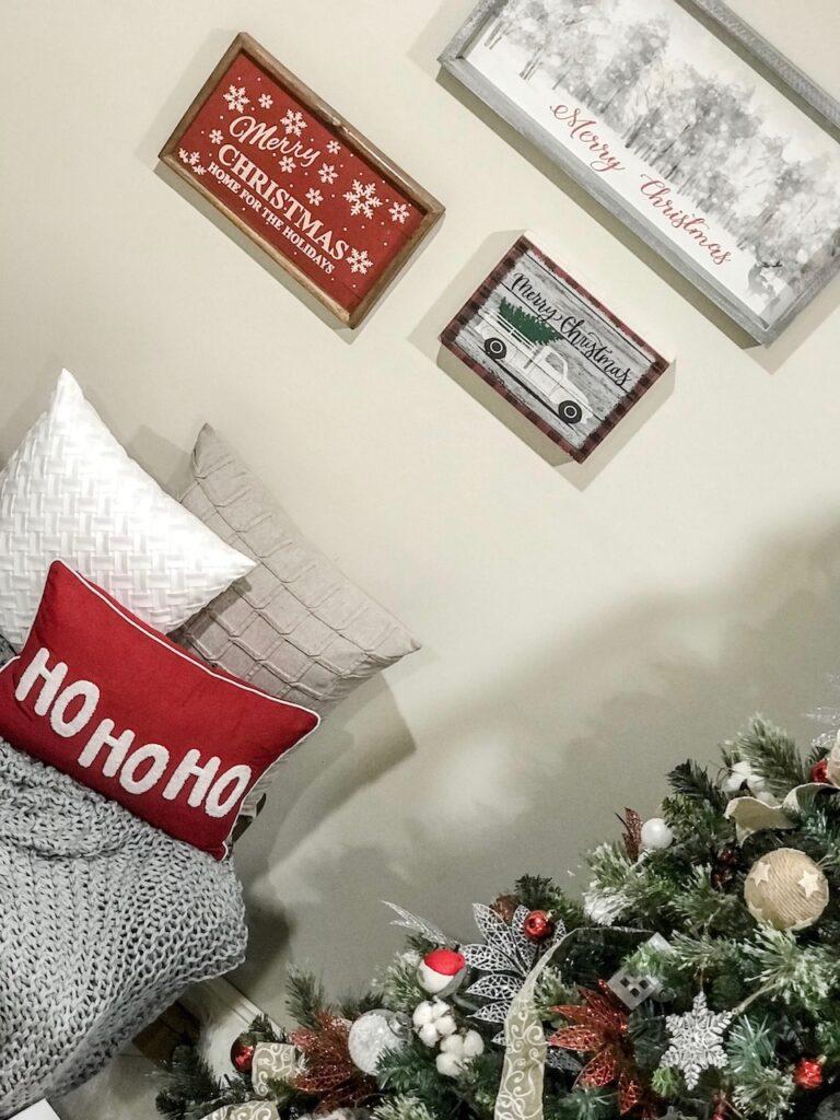 farmhouse-themed-christmas-styling-sydney