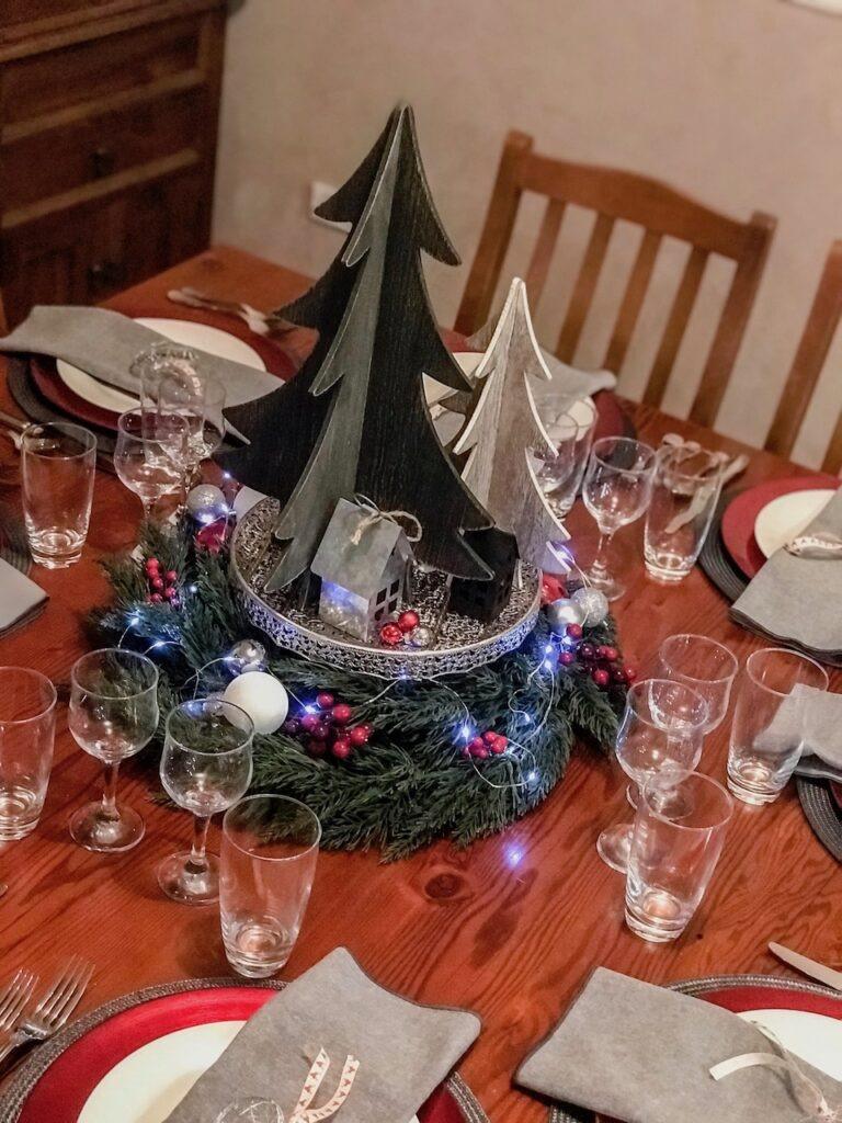 farmhouse-themed-christmas-table-styling-sydney