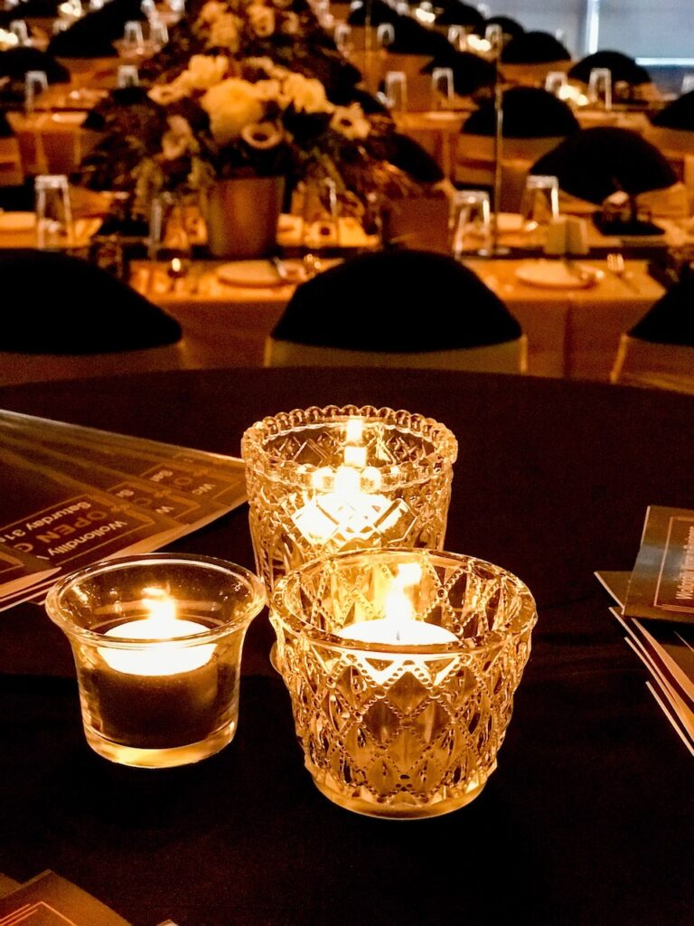 gala-event-business-styling-southern-highlands