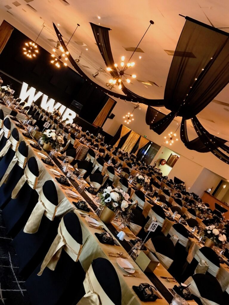 gala-event-business-stylist-sydney