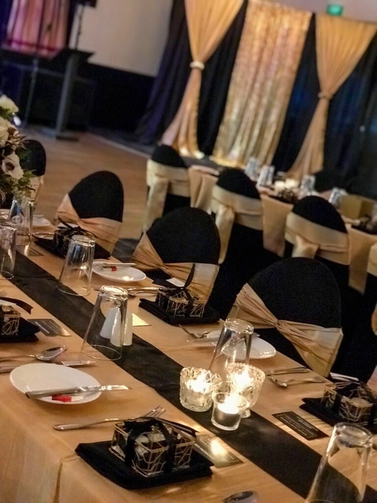 gala-event-glamour-themed-event-styling-sydney